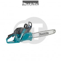 "MAKITA EA6100P 530mm (21"") Petrol Chain Saw"