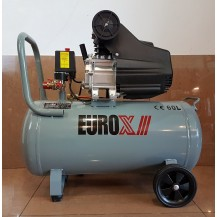 Europower EAX3060 Portable Air Compressor