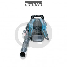 MAKITA EB7650TH 76.5 ML 4-STROKE PETROL BLOWER