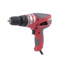 WORCRAFT ED-280 ELECTRIC DRILL 10MM 280W 800RPM 28NM 4M CABLE
