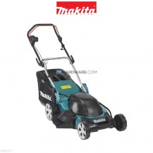 Makita ELM4612X Electric Lawnmower 1800W 46cm