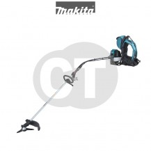 MAKITA EM4350RH 4-Stroke Backpack Brushcutter