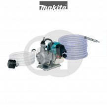 "MAKITA EPH1000X 33.5ML – 4 STROKE 25.4MM (1"") SUCTION/DISCHARGE – PUMP"