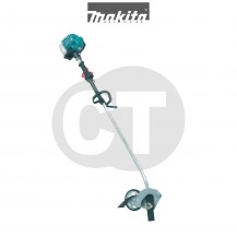 MAKITA ETR2500 PETROL EDGING TRIMMER