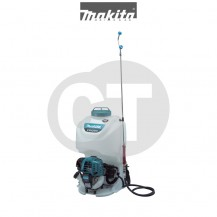 MAKITA EVH2000 24.5cc 4-Stroke Backpack Sprayer