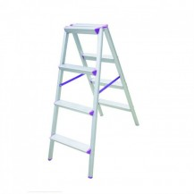 Everlas DE03 Ladder Double Elegant