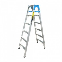Everlas DS06 Ladder Dual Purpose 6 Rungs 12-Steps