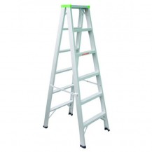 Everlas DS08 Ladder Double Sided
