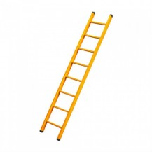 Everlas FFG08 Ladder Full Fibreglass