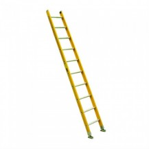 Everlas FGS10 Ladder Non-Conductive Single Pole