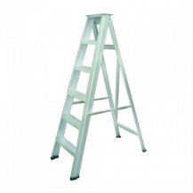 Everlas HD08 Ladder Heavy Duty
