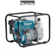 "MAKITA EW2051H 4-STROKE WATER PUMP (2"")"