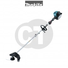 MAKITA EX2650LHM 4-Stroke Multi-Function Power Head