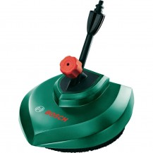 BOSCH PATIO CLEANING HEAD AQUATAK3512/3713PLUS (NEW)