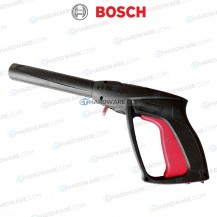 Bosch F016F05280 Trigger Handle for High Pressure Cleaner AQT Series