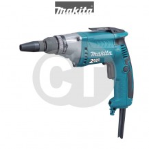 MAKITA FS2700 Screwdriver