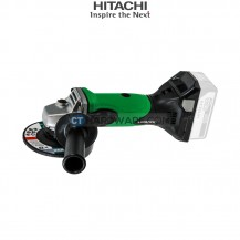 Hitachi G18DSL Cordless Disc/Angle Grinder (SOLO)