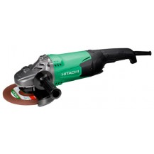 Hitachi G18ST Disc Grinders With Trigger Switch
