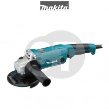 "MAKITA GA5020 125mm (5"") ANGLE GRINDER"
