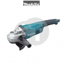"MAKITA GA7020 180MM (7"") ANGLE GRINDER"