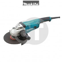 "MAKITA GA9020 230mm (9"") Angle Grinder"