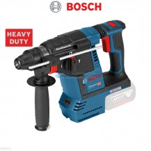 Bosch GBH18V26SOLO Battery Rotary Hammer 18V 26mm
