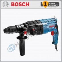 Bosch GBH2-24 DFR Rotary Hammer with SDS Plus (06112730L1)