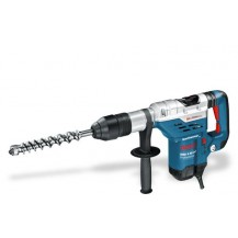 Bosch Rotary Hammer GBH540DCE Professional