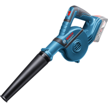 Bosch GBL18V-120 SOLO Professional Cordless 18V Blower