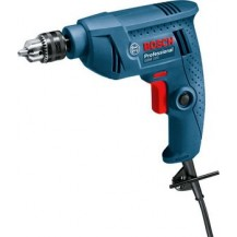 BOSCH GBM320 Professional Reversible Drill
