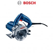 Bosch GDC140 Professional Marble Saw 1400W 15000Rpm 2.9Kg (Diamond Cutter)