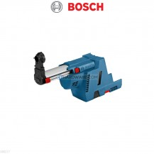 Bosch GDE18V16 SDS Plus Dust Extractor (For GB18V26 Only)