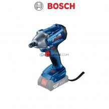 Bosch GDS250LI SOLO Professional Cordless Impact Wrench 18V (No Battery & No Charger)
