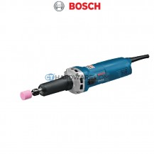 Bosch GGS 28 LC Straight Grinder Professional