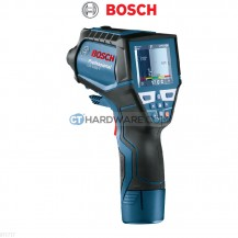 BOSCH GIS1000C THERMO DETECTOR