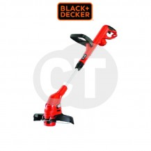 Black+Decker GL5530-B1 Grass Strimmer 550W 30cm