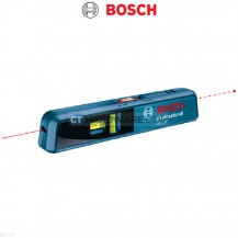 Bosch Line and Point Laser GLL1P Professional