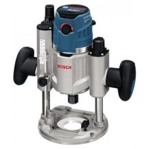 Bosch Router GOF1600CE Professional