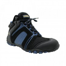 GoodYear GY7501/GY161 Eagle Pro M Safety Shoes Performance Series