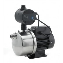 Grundfos JP5PM1 Self Priming Pump