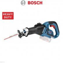 Bosch GSA18V-32 SOLO Cordless Sabre Saw 18V W/O Charger & Battery