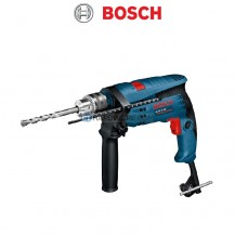 Bosch GSB16RES Professional Impact Drill 16mm 750W