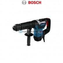 Bosch GSH5 Demolition Hammer SDS Max