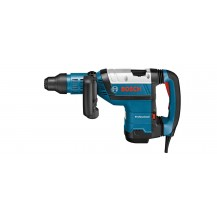 Bosch Demolition Hammer SDS Max GSH9VC Professional