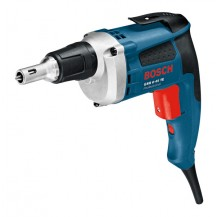 Bosch Depth Stop Screwdriver GSR 6-45 TE