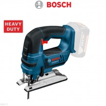 Bosch GST18VLIB SOLO Cordless Jigsaw Professional W/O Charger & Battery