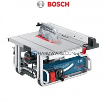 Bosch GTS10J Professional Table Saw