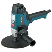 "MAKITA GV7000C 180MM (7"") DISC SANDER"