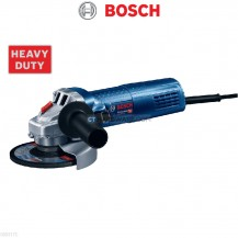 Bosch GWS 900-100S Angle Grinder Professional With Speed Control