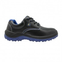 Goodyear GY3301V Wing Comfi Value Safety Shoes General Series